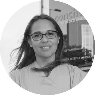 Dra.Adriana Antesola Fuentes