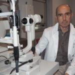 Dr. Suárez
